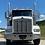 Thumbnail: Kenworth 2015 T800