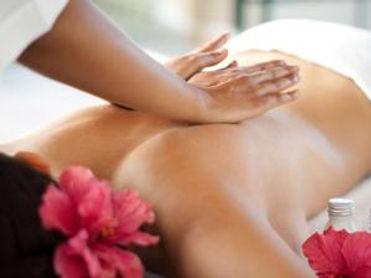 thai-traditional-massage.jpg
