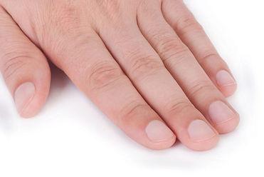 man-manicure.jpg