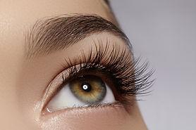 eyelashes-volume.jpg
