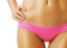 lycon bikini wax.png