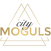 City Moguls.png