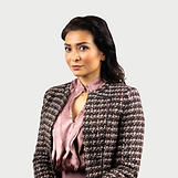 Shirin headshot - website.png