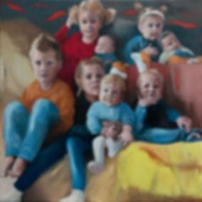 8 kleinkinderen.jpg