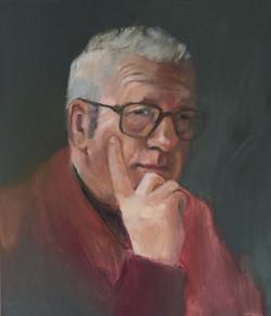 Cor Klaasse Bos