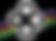 logo-ciocc-oriz2_edited.png