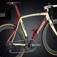 Procycling Gruppetto Mottarone WEB.jpg