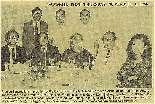 thailand_business_group.jpg