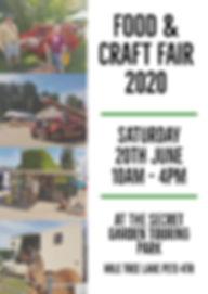 Food Fair Poster 2020.jpg
