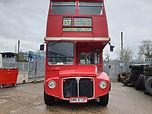 Red Bus2.jpg