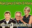 Marc James and Merv.png