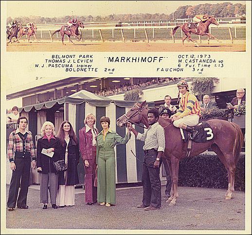 race_horse_wins.jpg