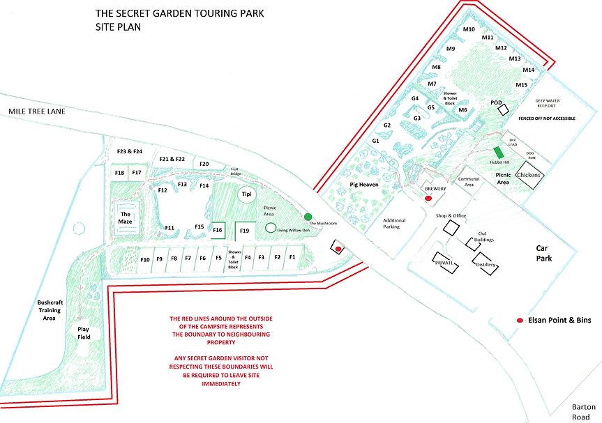 Secret Garden: The-secret-garden