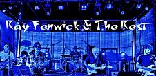 Ray Fenwick.png