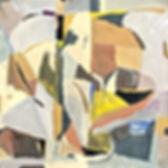 SULTANOV DMITRII   Painting   STUDIE   17–18Y