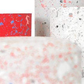 SULTANOV DMITRII   SCULPTURE   COLOR / 16Y
