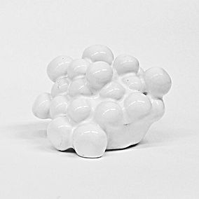 SULTANOV DMITRII | Ceramics | Reincarnation / 15Y