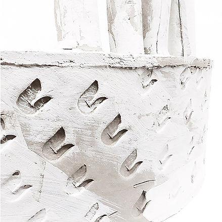 SULTANOV DMITRII | Ceramics | Ukrainian ART Deco / 13Y