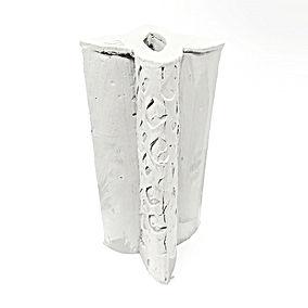SULTANOV DMITRII   Ceramics   Ukrainian ART Deco / 13Y
