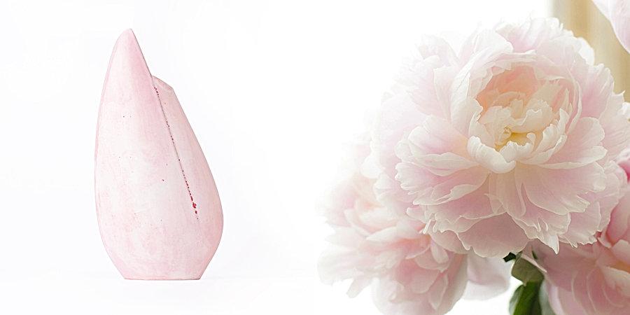 SULTANOV DMITRII | Ceramics | Petals project / 12Y