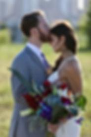 NevenaLane_WeddingPREVIEWS-0108.jpg