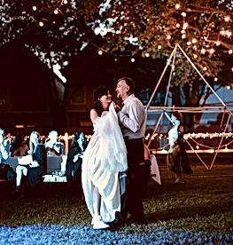 NevenaLane_WeddingPREVIEWS-0128.jpg