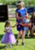 NevenaLane_WeddingPREVIEWS-0054.jpg