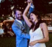NevenaLane_WeddingPREVIEWS-0134.jpg