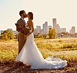 NevenaLane_WeddingPREVIEWS-0101.jpg