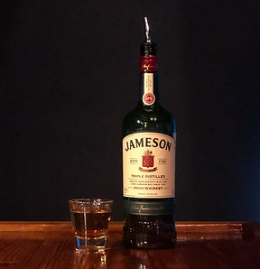 Jameson.jpeg