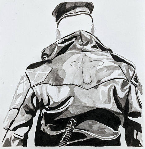 Leather Cross.jpg