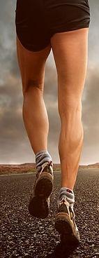 Brisbane Running Marathon