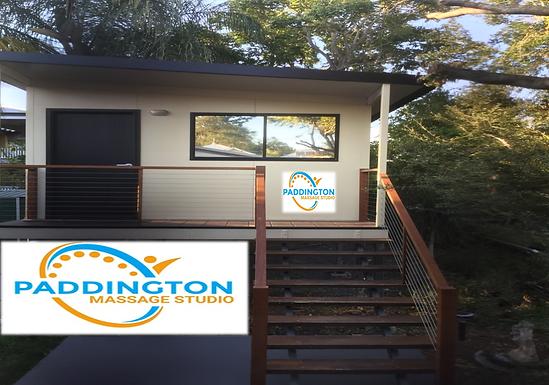 paddington massage studio.png