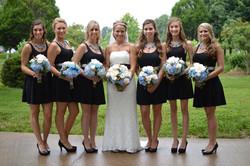 St. Louis florist