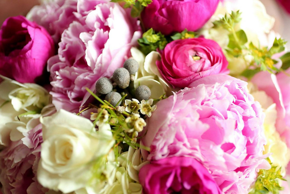 St. louis Wedding Florist Petal Pushers STL.jpg
