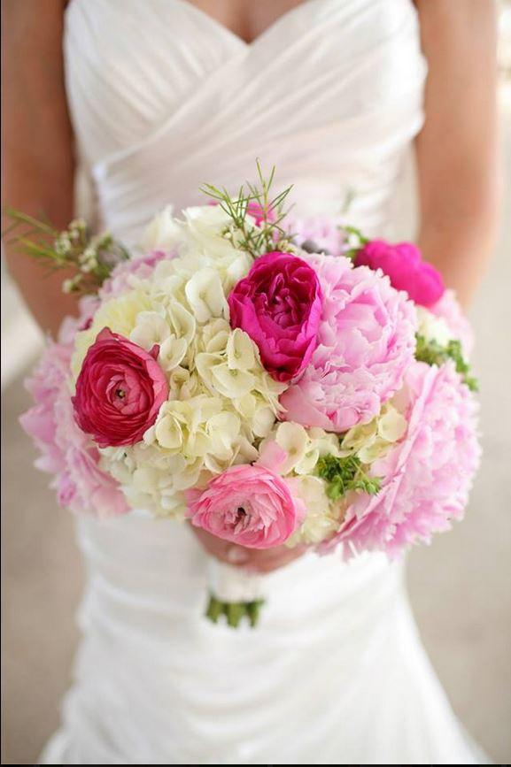 Wedding Florist Petal Pushers STL.jpg