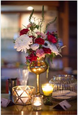 Petal Pushers STL St. Louis Florist