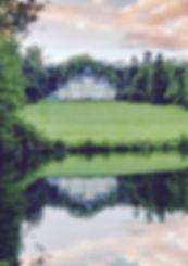 Le Château.jpg P.jpg