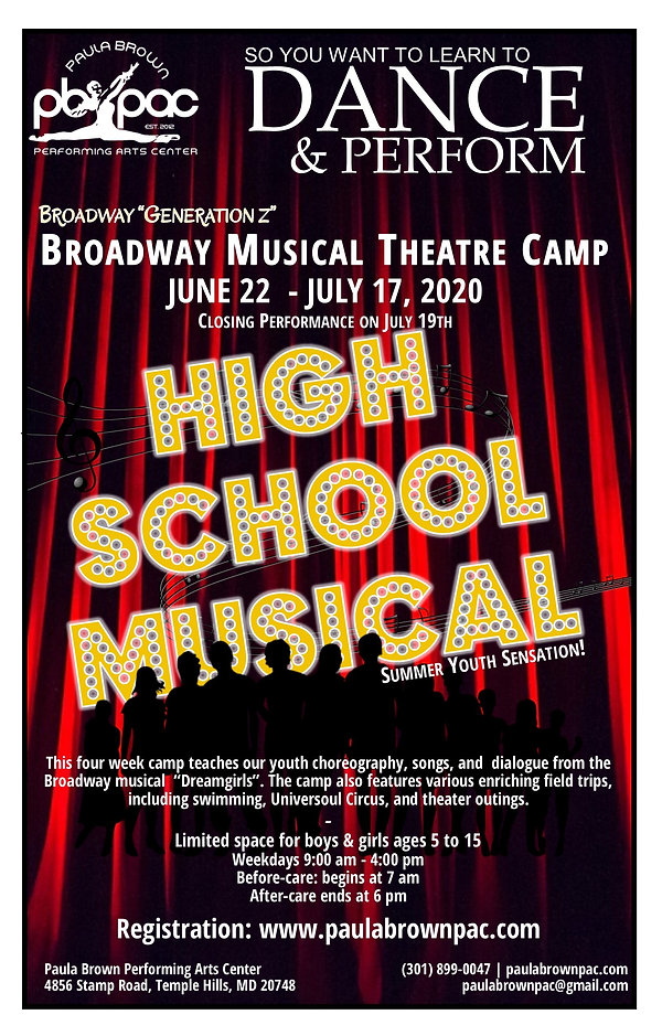 PBPAC High School Musical Flyer 2020.jpg