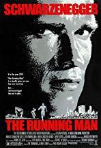 the running man dancer.jpg