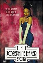 the josephine baker story.jpg