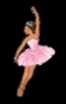 ballet 3 PNG.png