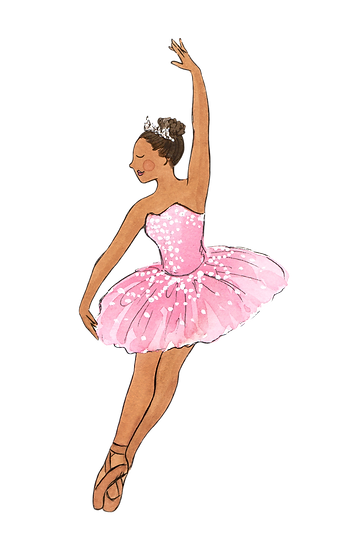 ballet 3 PNG.png