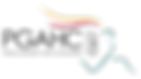 Black-PGAHC-Logo+(2).png