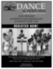 Registration Flyer 2019-2020.jpg