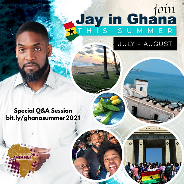 JAY IN GHANA PRESENTATION.png