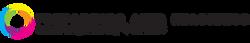PAR-Logo-1