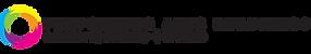PAR-Logo-1.png