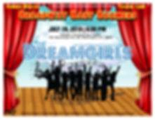 BB Dreamgirls SHOW AD.jpg