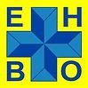 ehbo_sticker_5x5cm_geel.jpg